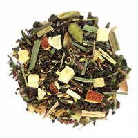 Herbaty Ajurwedyjskie
