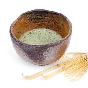 herbata zielonamatcha HQ
